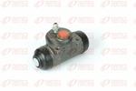 Cylinderek hamulcowy REMSA C1522.26