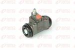 Cylinderek hamulcowy REMSA C1525.13 REMSA C1525.13