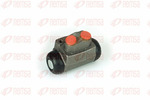 Cylinderek hamulcowy REMSA C1522.47 REMSA C1522.47