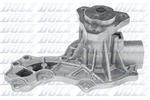 Pompa wody DOLZ A150
