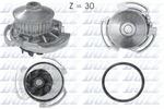 Pompa wody DOLZ A164