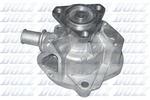 Pompa wody DOLZ A165