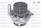 Pompa wody DOLZ A185