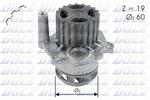 Pompa wody DOLZ A197