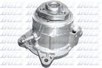 Pompa wody DOLZ A215