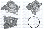 Pompa wody DOLZ A243 DOLZ A243