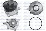 Pompa wody DOLZ B239 DOLZ B239