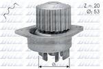 Pompa wody DOLZ C111 DOLZ C111