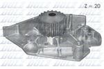 Pompa wody DOLZ C112 DOLZ C112