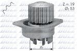 Pompa wody DOLZ C113 DOLZ C113