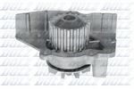 Pompa wody DOLZ C117 DOLZ C117