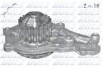 Pompa wody DOLZ C129 DOLZ C129