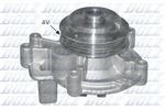 Pompa wody DOLZ C130