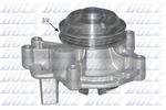 Pompa wody DOLZ C131