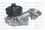 Pompa wody DOLZ C132