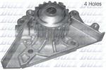 Pompa wody DOLZ C154