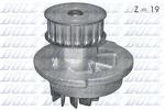 Pompa wody DOLZ  D210