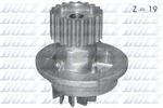 Pompa wody DOLZ  D211