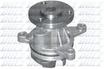 Pompa wody DOLZ F150