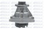 Pompa wody DOLZ F196