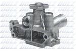 Pompa wody DOLZ F197