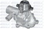 Pompa wody DOLZ F198