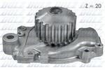 Pompa wody DOLZ H123 DOLZ H123