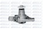 Pompa wody DOLZ M130