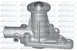 Pompa wody DOLZ M136 DOLZ M136