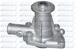 Pompa wody DOLZ M137 DOLZ M137