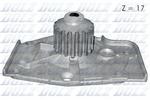 Pompa wody DOLZ M138 DOLZ M138