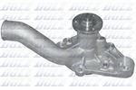 Pompa wody DOLZ M139