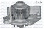 Pompa wody DOLZ M142