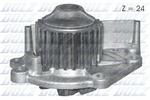Pompa wody DOLZ M143