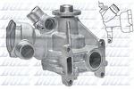 Pompa wody DOLZ M174 DOLZ M174