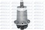 Pompa wody DOLZ M186
