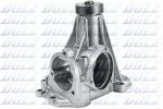 Pompa wody DOLZ M196 DOLZ M196