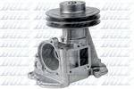 Pompa wody DOLZ M199