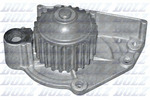 Pompa wody DOLZ M243