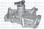 Pompa wody DOLZ M460 DOLZ M460