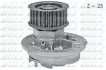 Pompa wody<br>DOLZ<br>O138