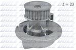Pompa wody DOLZ O160