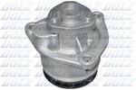 Pompa wody DOLZ O181