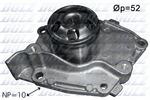 Pompa wody DOLZ R234