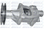 Pompa wody DOLZ S103 DOLZ S103