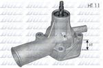 Pompa wody DOLZ S190 DOLZ S190
