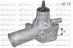 Pompa wody DOLZ S191 DOLZ S191