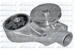 Pompa wody DOLZ S192 DOLZ S192