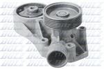 Pompa wody DOLZ S194 DOLZ S194