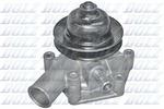 Pompa wody DOLZ S195